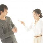 性的不能を隠して結婚した事例(慰謝料200万円)